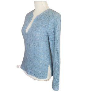 Cashmere Sweater Autumn Cashmere Sweater Revolve